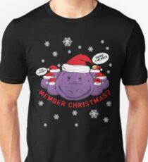 Member Berries/ Member Christmas Shirt T-Shirt