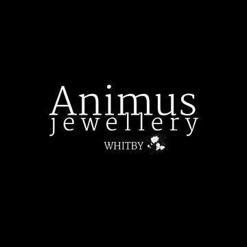 Animus Jewellery Whitby by Aaran225