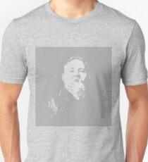 Rag 'n' Bone Man Unisex T-Shirt