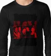 Spice Girls - Celebrity Long Sleeve T-Shirt