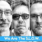 The SLOW by funnylooking