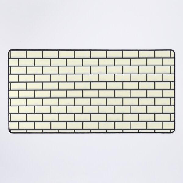 Wall Desk Mat