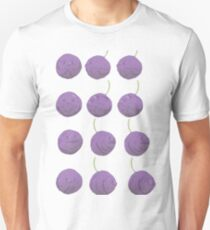 south park member berries T-Shirt