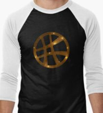 Dr. Strange, magical symbol, sorcery, sign, comic T-Shirt