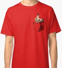Mimikyu Shirt Pocket Classic T-Shirt
