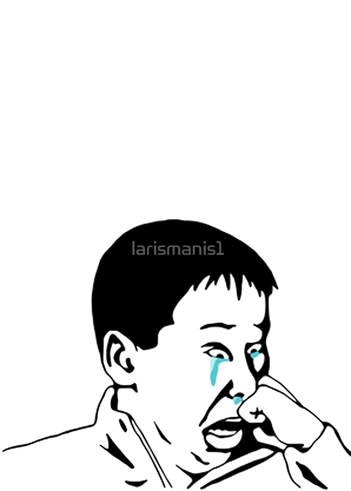 Programmer Cartoon Artist Computer Design By Larismanis1 Redbubble