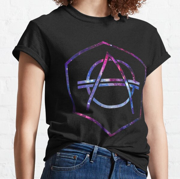 Galaxy Don Diablo Cool Classic T-Shirt