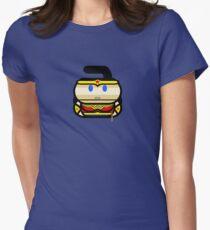 Wonder Rocker! - Curling Rockers T-Shirt