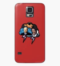 the migos Case/Skin for Samsung Galaxy