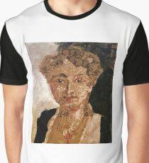 Alice Guy Blache  Graphic T-Shirt
