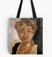 Alice Guy Blache  Tote Bag