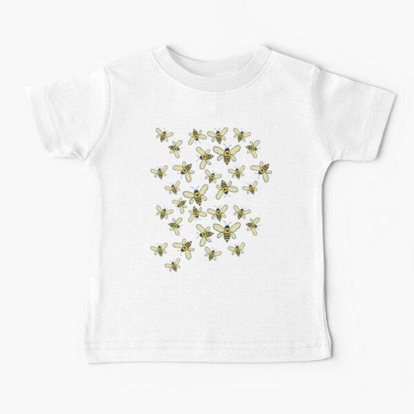 Honey Makers Baby T-Shirt