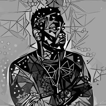 Zusammenfassung Kendrick von stilldan97