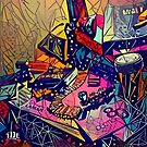 Abstract Section 80 by stilldan97