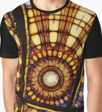 Dr. Strange, magical symbol, sorcery, sign, comic Graphic T-Shirt