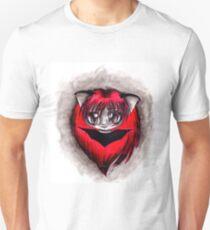 Baty Unisex T-Shirt