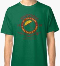 Scooby Club Classic T-Shirt