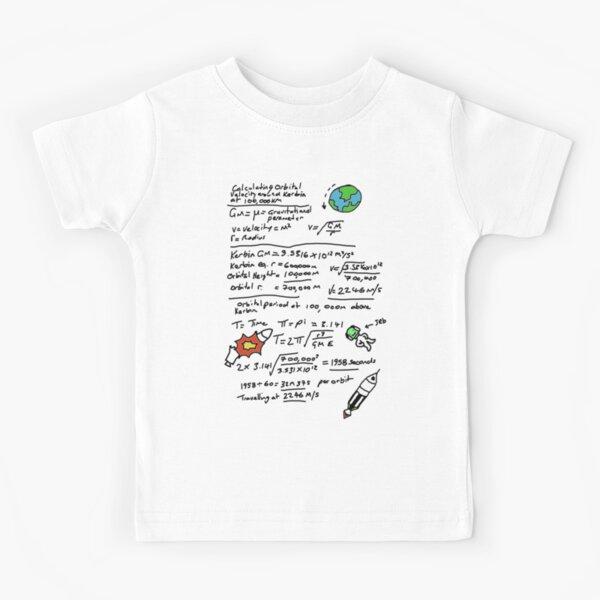 Worlds Best Physicist Black Kids Sweatshirt