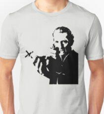 van h T-Shirt