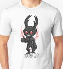Wendigo Approves T-Shirt