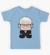 Coop Politico'bot Toy Robot 2.0 Kids Clothes