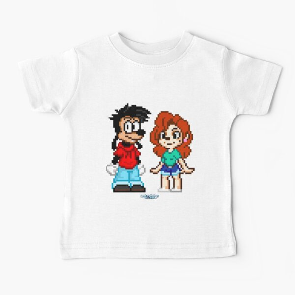 After Today Baby T-Shirt