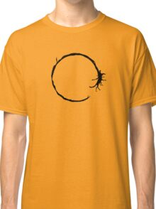 Heptapod B Classic T-Shirt