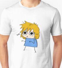 Wildest Quinn. 2k16 T-Shirt