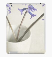 China Cup iPad Case/Skin