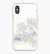 Musique  iPhone Case