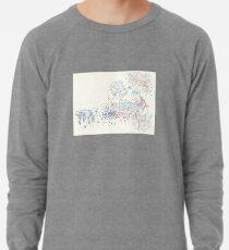Musique  Lightweight Sweatshirt