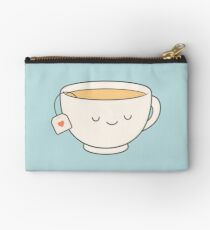 Teacup Studio Pouch
