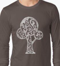 radiohead Fake Plastic Trees T-Shirt
