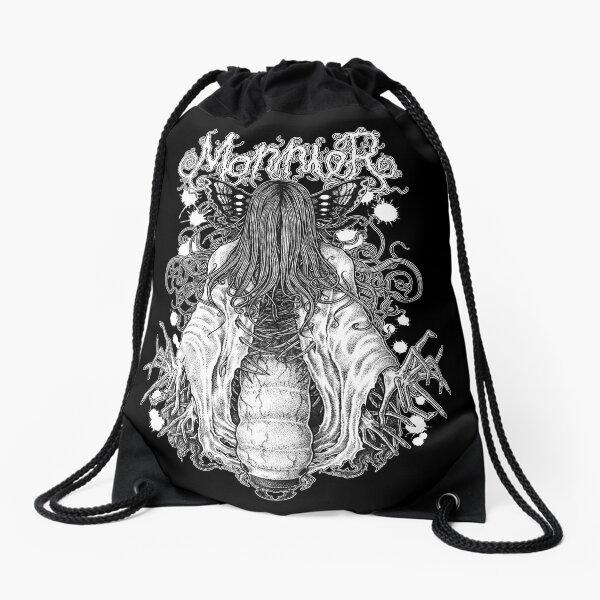 Monnier Drawstring Bag