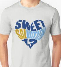 Sweet 13 T-Shirt