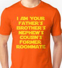 Spaceballs Quote T-Shirt