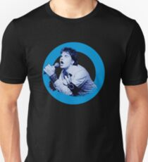 Darby Crash T-Shirt