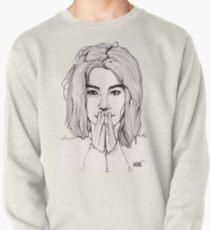 Björk Sweatshirt