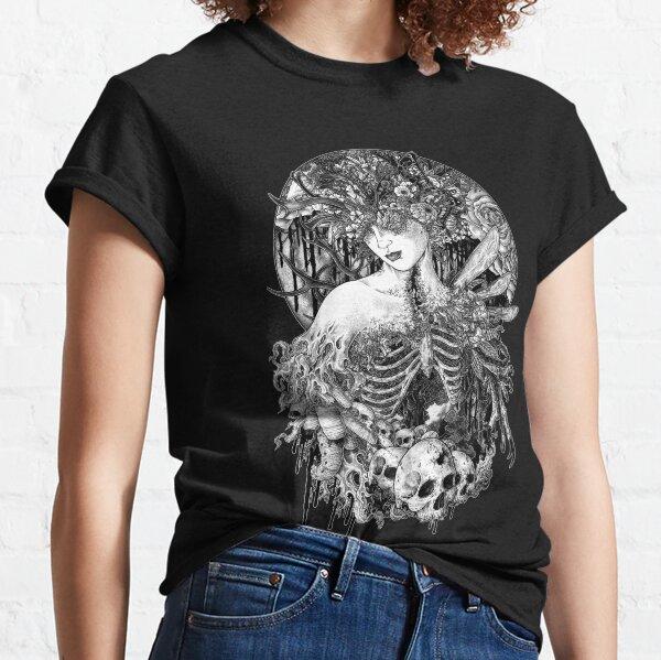 Das Unendliche Classic T-Shirt