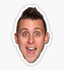 roman atwood about