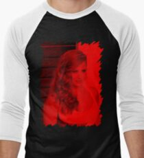 Amy Adams - Celebrity T-Shirt