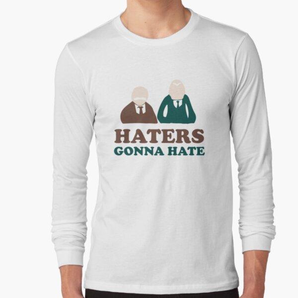 Tout d/'abord AUCUNE deuxième de tous les pas de T-Shirt-Sarcastique humour offensive Sarcasme