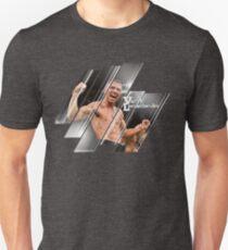 Vasyl Lomachenko - Boxing T-Shirt