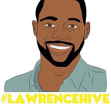 Lawrence Hive by LoftyEgo