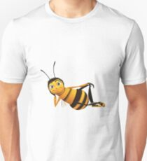 Barry B Benson, From The Bee Movie Unisex T-Shirt