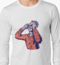 Moderat #HD T-Shirt