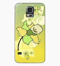 Daffodil's Groom Case/Skin for Samsung Galaxy