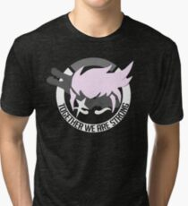 Strony Tri-blend T-Shirt