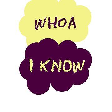 whoa. i know. by binxberry