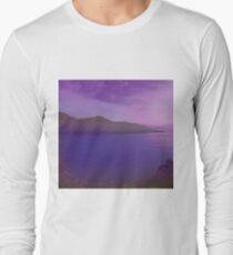 magicland Long Sleeve T-Shirt